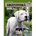 Argentinská doga