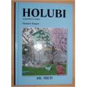 HOLUBI III. díl