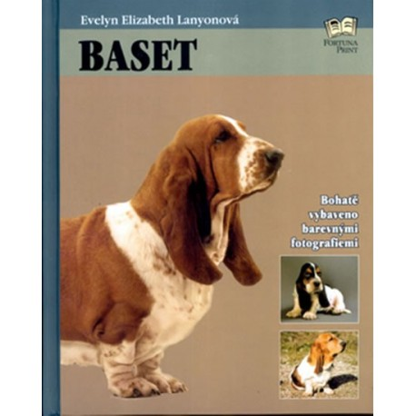 Baset