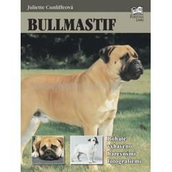 Bullmastif