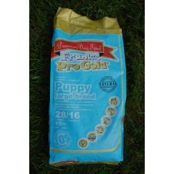 FPG Puppy Large Breed 28/16