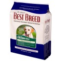 Best Breed Chicken with Fruits and Vegetables - Grain Free