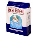 Best Breed Poodle Dog Diet