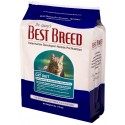 Best Breed Cat Diet