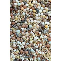 BK-D - Bez pšenice a kukuřice - Plus