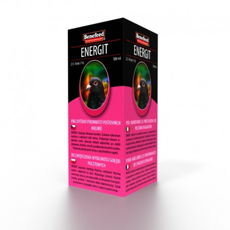 Energit Holub