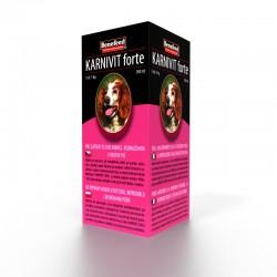 Karnivit Forte Pes