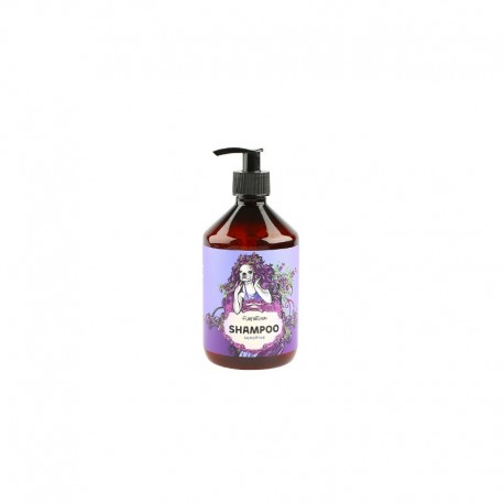 FURNATURA Šampon Pro Citlivky a Štěňata